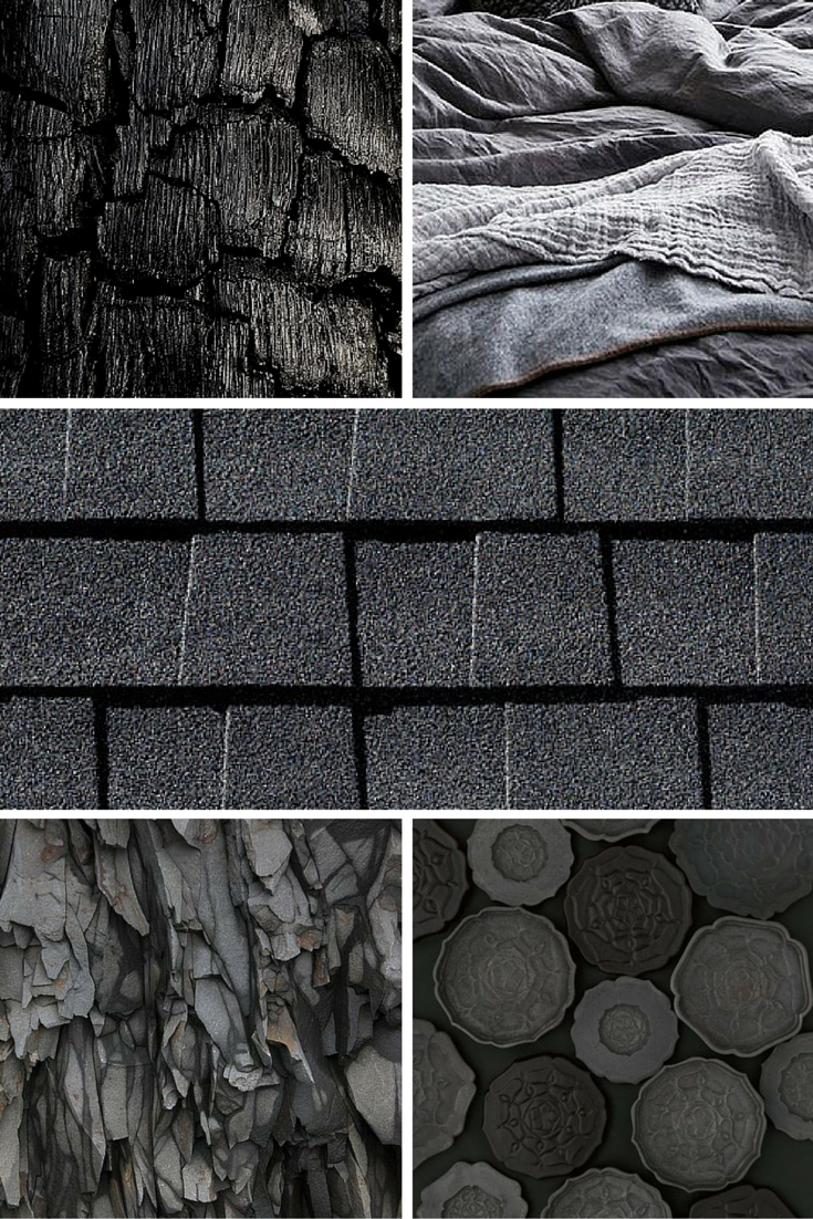Best Timberline Natural Shadow Charcoal Roof Style Guide Pinterest Shadows Charcoal And Natural 400 x 300