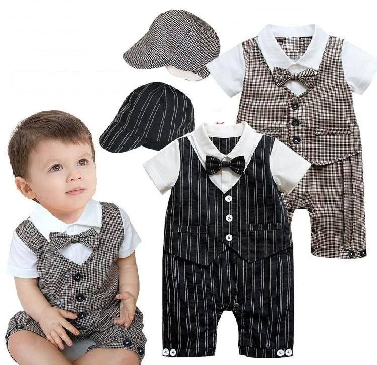 d1d75263 Exclusive BAby Boy Party Wear Dresses | Buy Online Kids Wear | Elegant  Fashion Wear Price;1499 #latest #baby #boy # partywear #dress