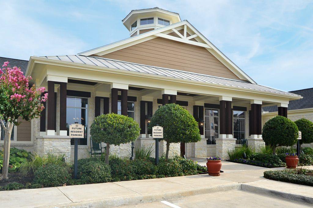 Rental Apartments In Katy Texas Oak Park Trails Apartments Apartments For Rent Rental Apartments Finding Apartments