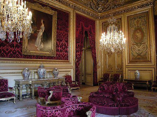Dormire a Parigi, sogni per tutti i gusti nel 2020