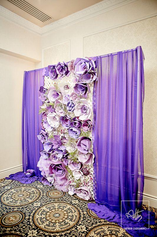 Pin On Weddings 2016