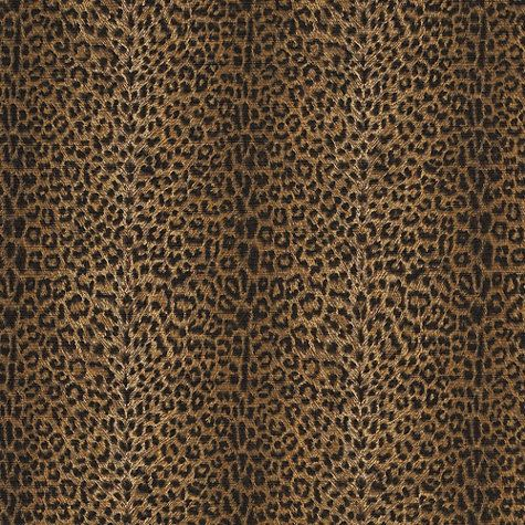 52c9e2f401 Cheetah Fabric By the Yard