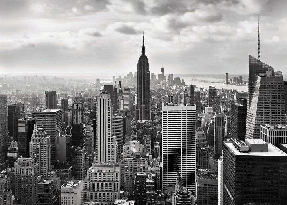 32 best Murales New York images on Pinterest | Murals, New york city ...