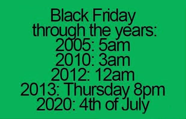 Black Friday Funny Pictures 21 Pics Black Friday Funny Friday Funny Pictures Friday Quotes Funny