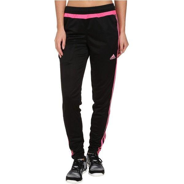 015554135c79 tiro 15 training pants womens