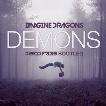 Demons Imagine Dragons Free Piano Sheet Music And Downloadable