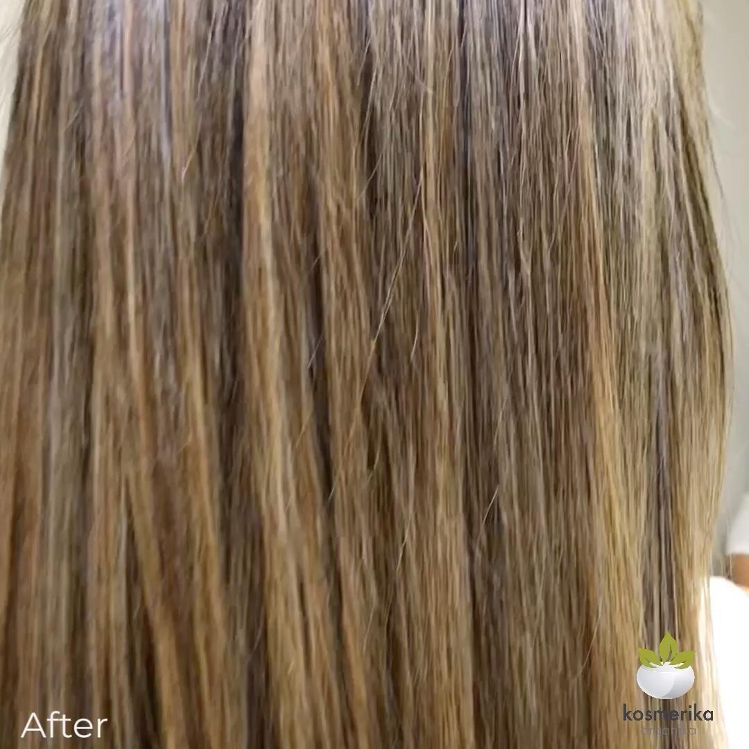 Honey Highlights Video In 2020 Organic Hair Salon Highlights Brown Hair Hair Highlights