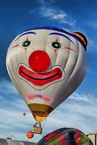 hot air balloon - Yahoo Image Search Results