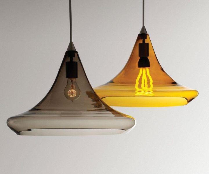 contemporary lighting pendants. Caspian Grande And Mali Pendant Lights By Tech Lighting Contemporary Lighting Pendants P