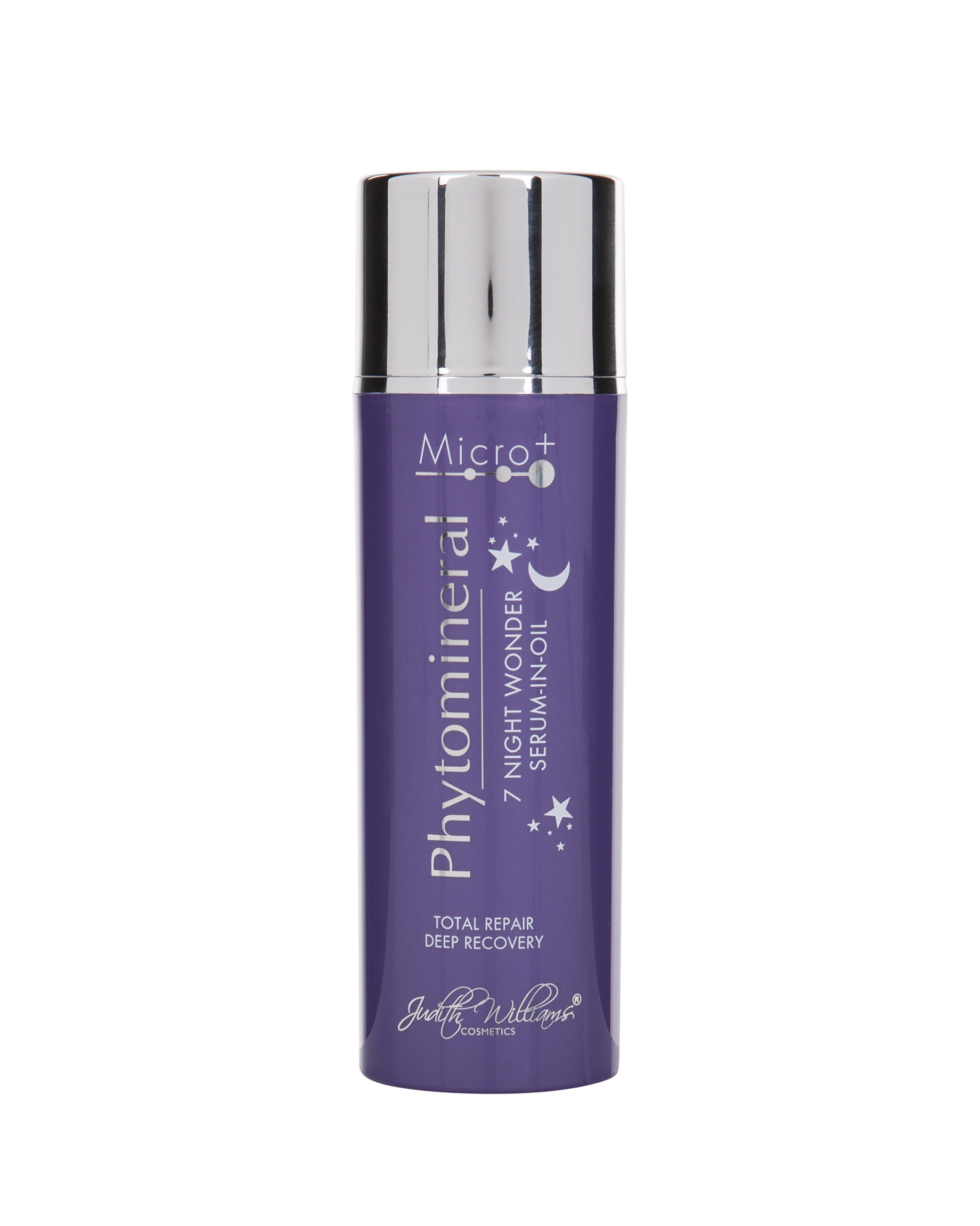 Judith Williams Phytomineral 7 Night Wonder Serum In Oil Hse24 Beauty Kosmetik Kosmetik Online Shoppen Shoppen