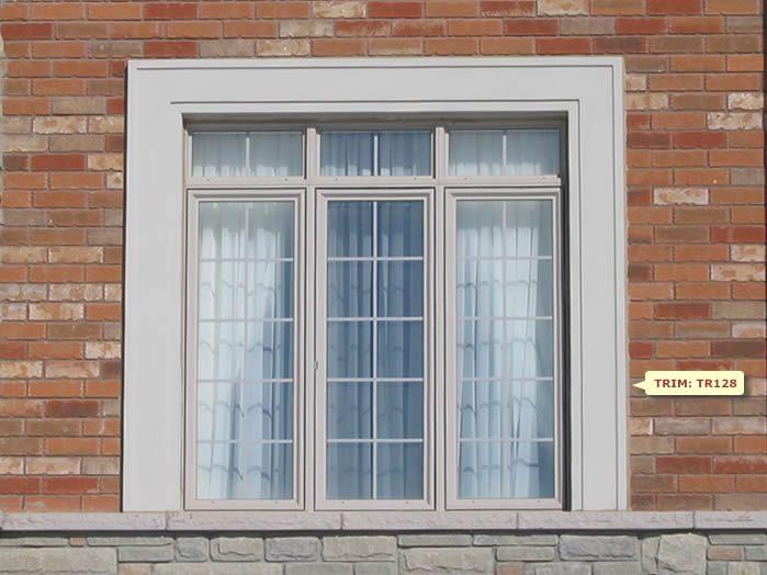 Window Design W 47 Window Design Windows Exterior Window Trim Exterior