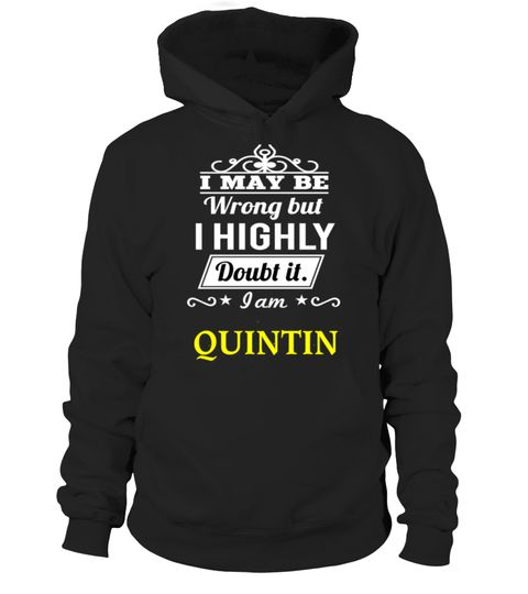 # QUINTIN .  HOW TO ORDER:1. Select the style and color you want:2. Click Reserve it now3. Select size and quantity4. Enter shipping and billing information5. Done! Simple as that!TIPS: Buy 2 or more to save shipping cost!Paypal | VISA | MASTERCARDQUINTIN t shirts ,QUINTIN tshirts ,funny QUINTIN t shirts,QUINTIN t shirt,QUINTIN inspired t shirts,QUINTIN shirts gifts for QUINTINs,unique gifts for QUINTINs,QUINTIN shirts and gifts ,great gift ideas for QUINTINs cheap QUINTIN t shirts,top…