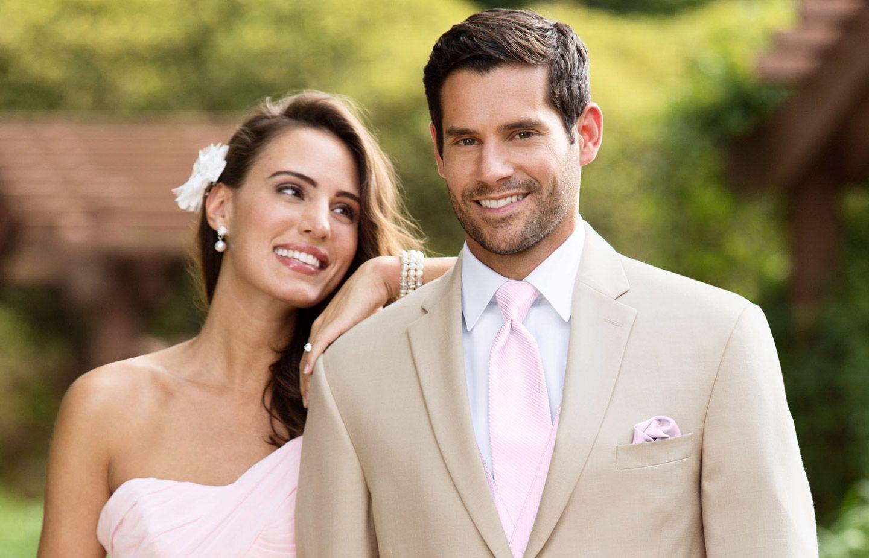 destination-wedding-suit-tan-havana.jpg (1440×925) | GARRETT NEFF ...