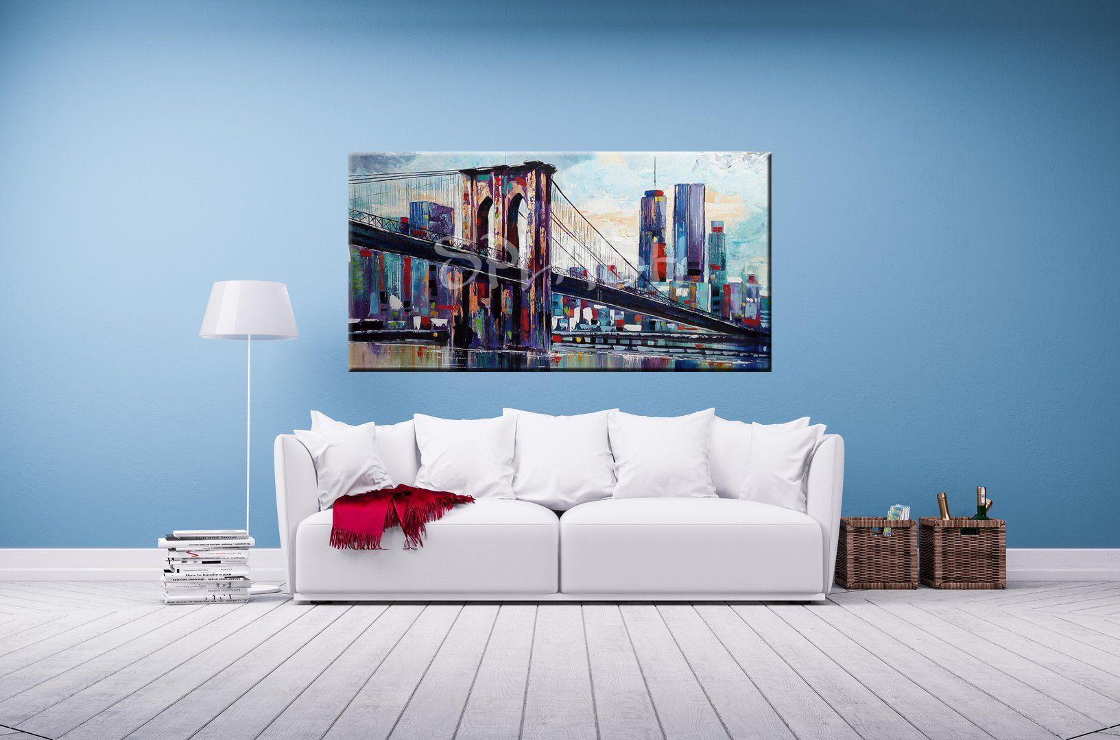 cuadros modernos#cuadros urbanos# cuadros de ciudades# cuadros de ...