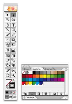 Illustrator Beginner's Series 2: Pen Tool Basics « Illustration Info