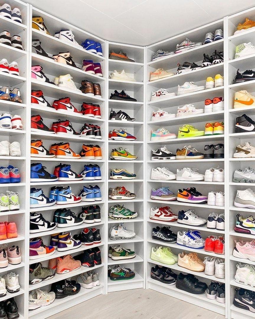 Shoedrobe GOALS</div>                                   </div> </div>       </div>         <div style=