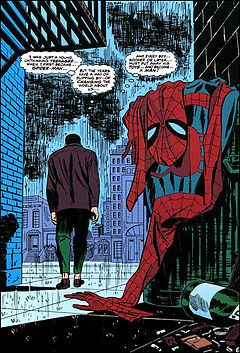 spiderman 2 wikipedia the free encyclopedia books to