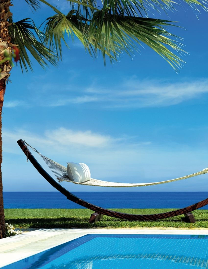 Relax with www.yourholidayhomes.com