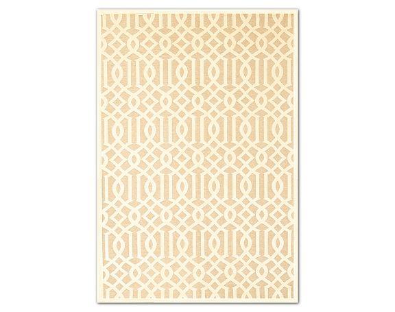 Napa Baron Area Rugs Collection   Value City Furniture Area Rug (5u0027 X 8u0027)  $249.99