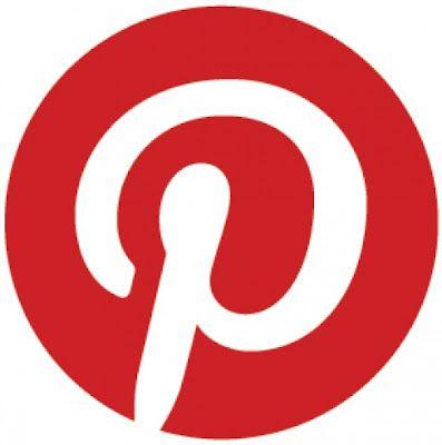free printable, Pinterest Party Invitation