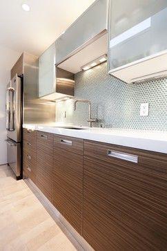 Best 22Nd Lower Modern Kitchen San Francisco Barker O 640 x 480