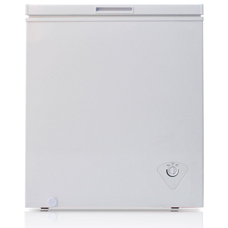 Arctic King Bwc1047 Chest Freezer 3371 0021 Products Chest