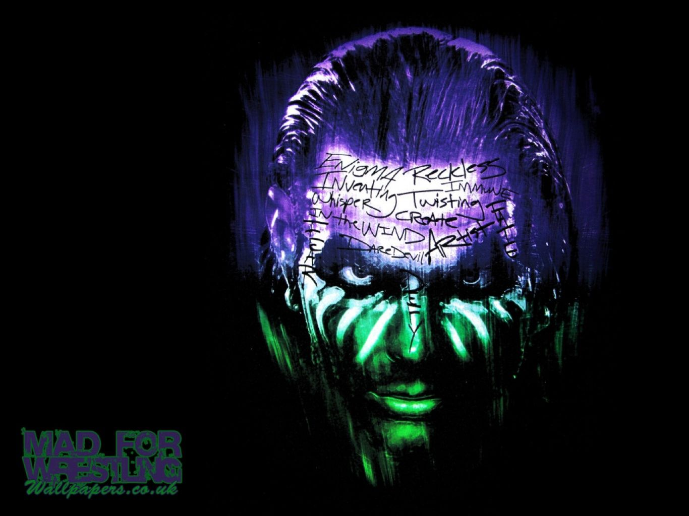 One Of My Favorite Jeff Shirts The Back Says Immune 2 Fear Go To Www Tna Com To Order All The New Merchandise Jeff Hardy Wwe Jeff Hardy The Hardy Boyz