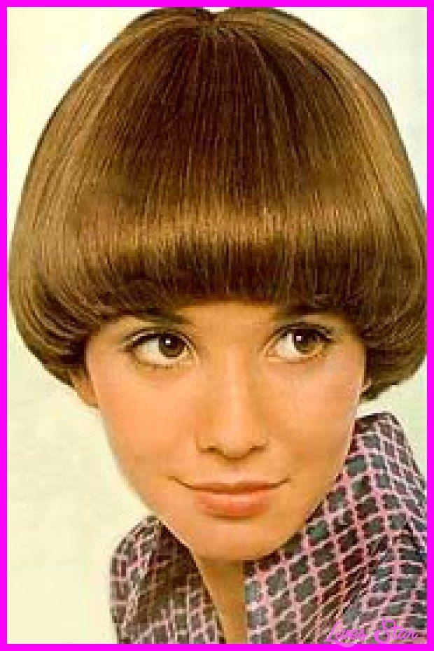 Nice Dorothy Hamill Haircut 1976 Short Hair In 2018 Pinterest