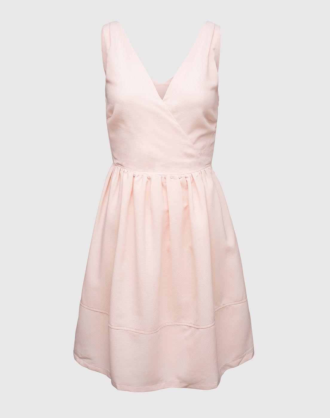 13ies Dress