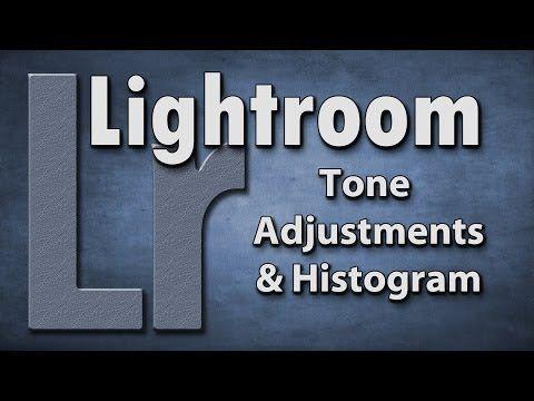 Lightroom combine catalogs