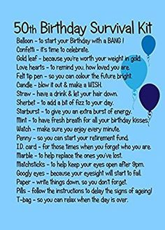Homemade 50th Birthday Cards For Men Google Search 50th Birthday Cards 50th Birthday Quotes 50th Birthday Party Ideas For Men