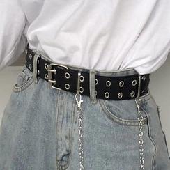 20 Ideas De Cadenas Para Pantalones Aesthetic Ropa Cadenas Moda De Ropa
