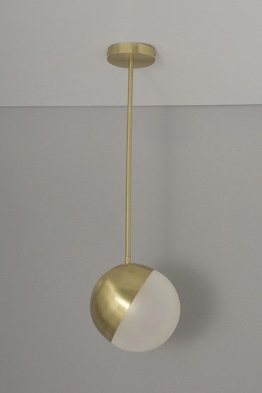 Pin By Rb Pinterest On Herborist With Images Brass Ceiling