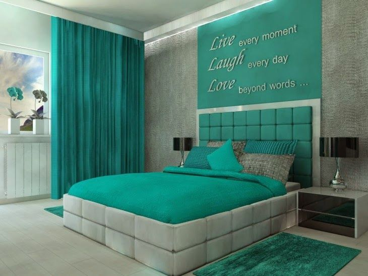Cuadros Romanticos Para Dormitorios Matrimoniales Buscar