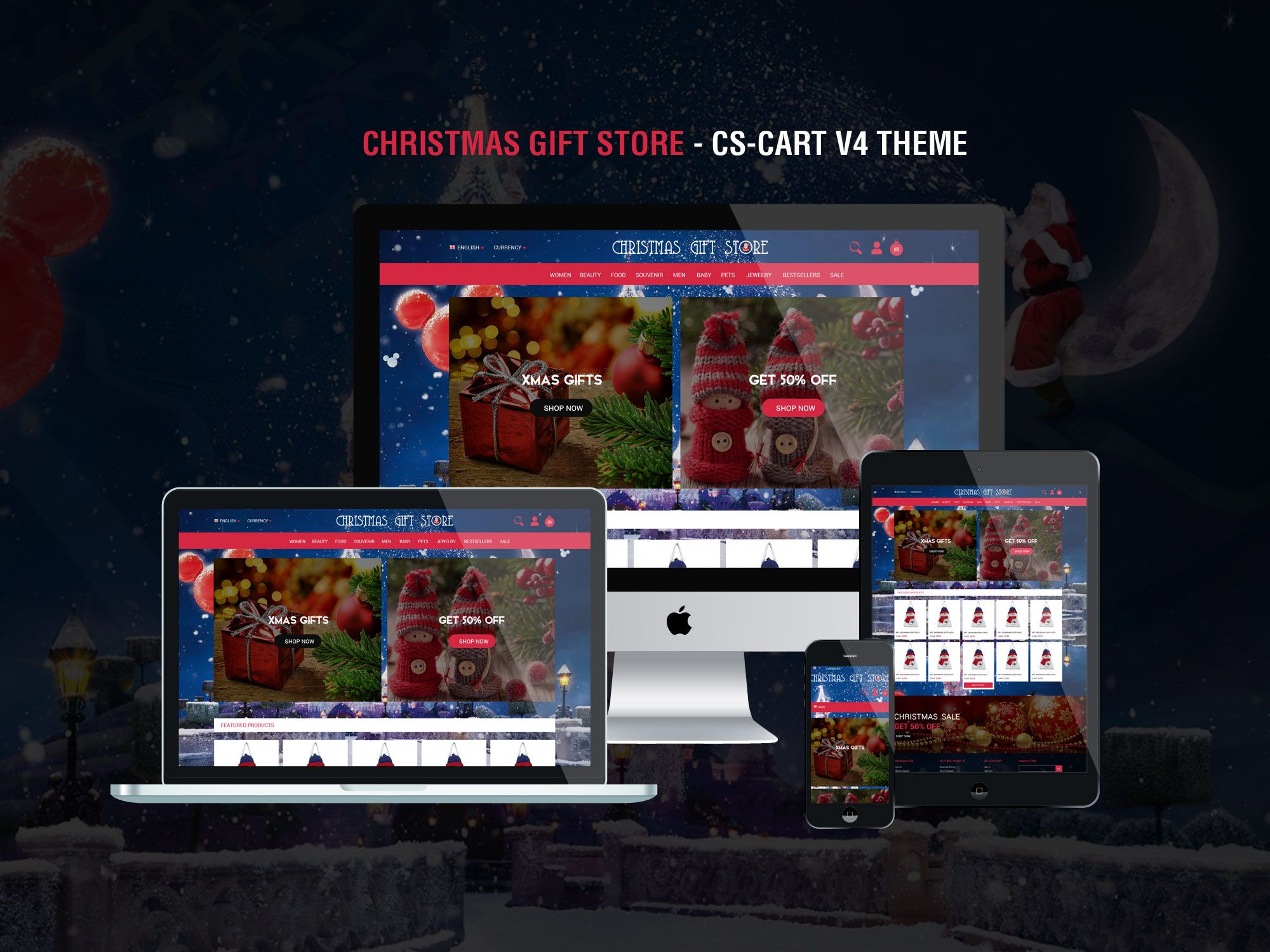 8 best Boonex dolphin themes images on Pinterest | Template, Role ...