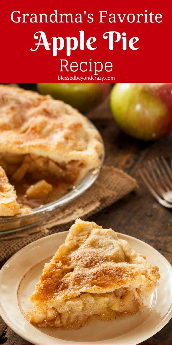 Viola's Never Fail Pie Crust and the Legend of Bob