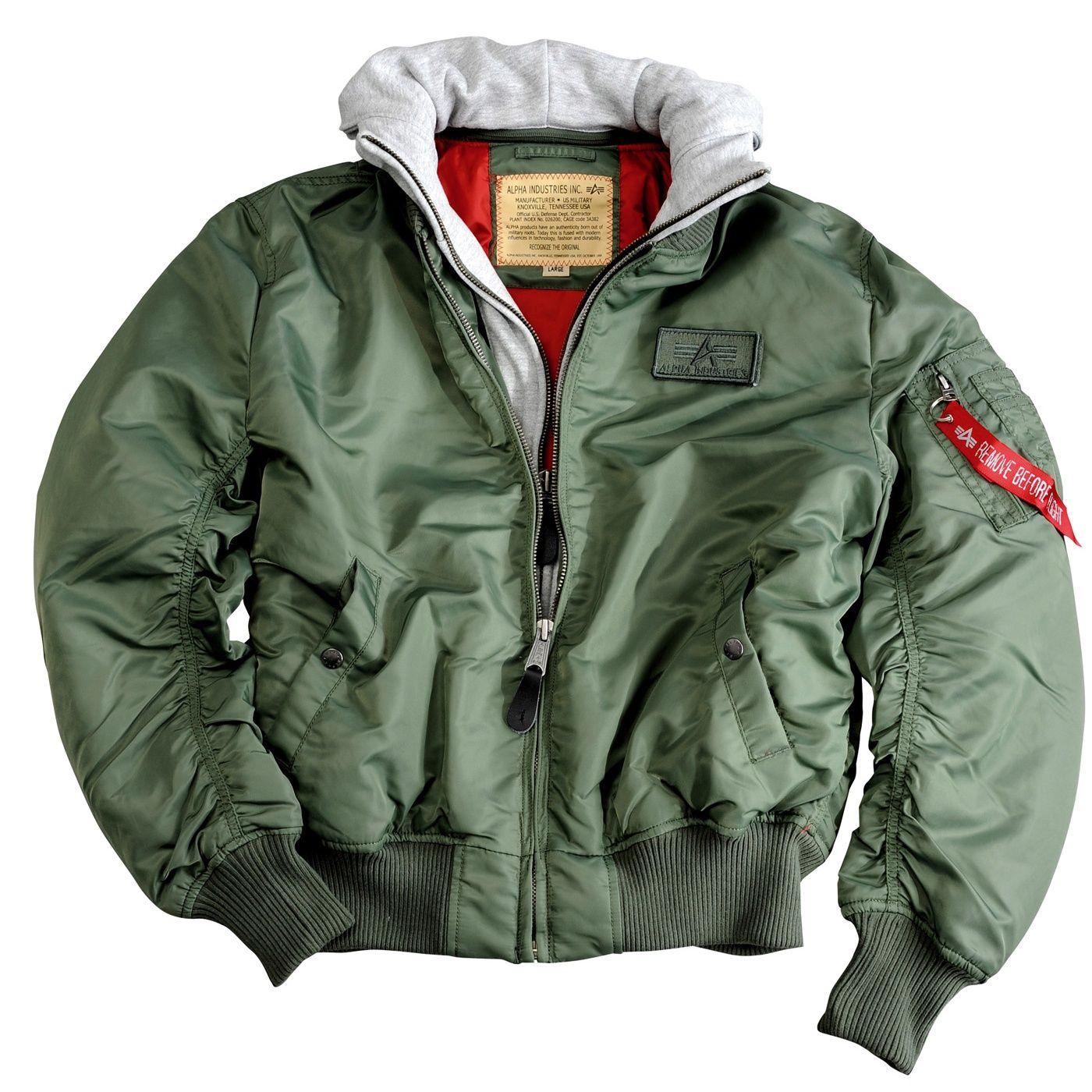 British Green Jackets Google Kereses Flight Jacket Jackets Flying Jacket