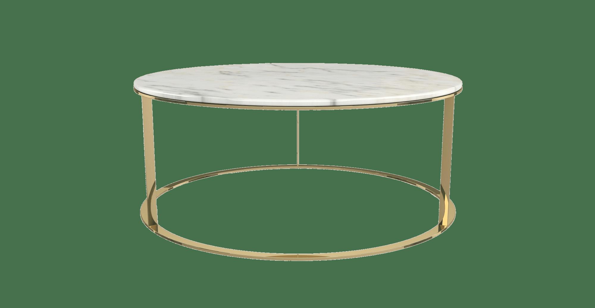 Buy Huber Coffee Table Online In Australia Brosa Table Coffee Table Brosa [ 1036 x 2000 Pixel ]