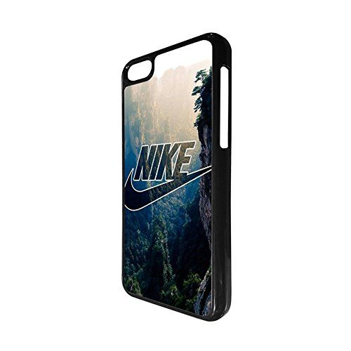 Amazon.com: Nike Just Do It Ipod Touch 6th Generation Case Brand Logo Ipod