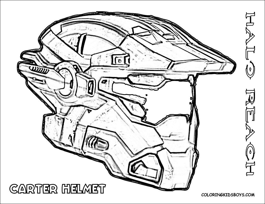 23 Conventionnellement Dessin Halo Image