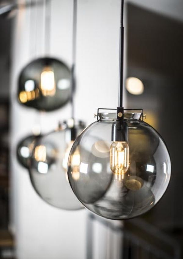 Coppola Rubn & Coppola Rubn | Pendant Lights | Pinterest | Lamps Lights and ... azcodes.com