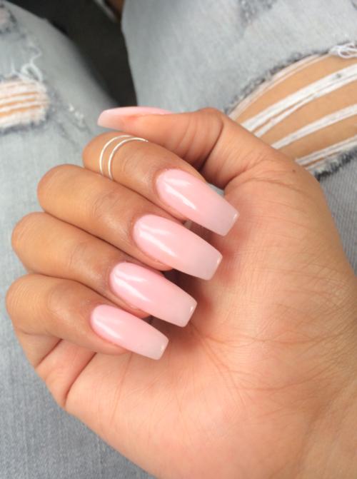 Untitled | via Tumblr | Nails did. . . | Pinterest | Beauty ...
