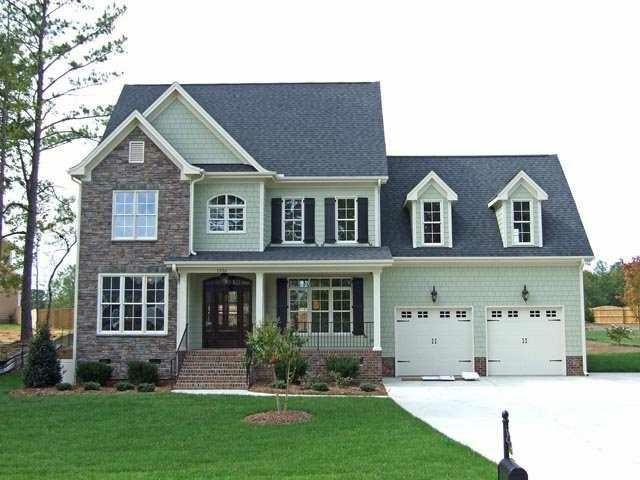 Abbington Apex Nc Homes For Sale Abbington Apex Nc Real Estate Agents My Dream Home Home Pretty House
