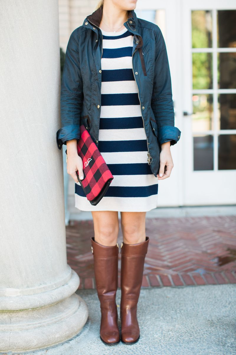 sweater-dress-and-riding-boots