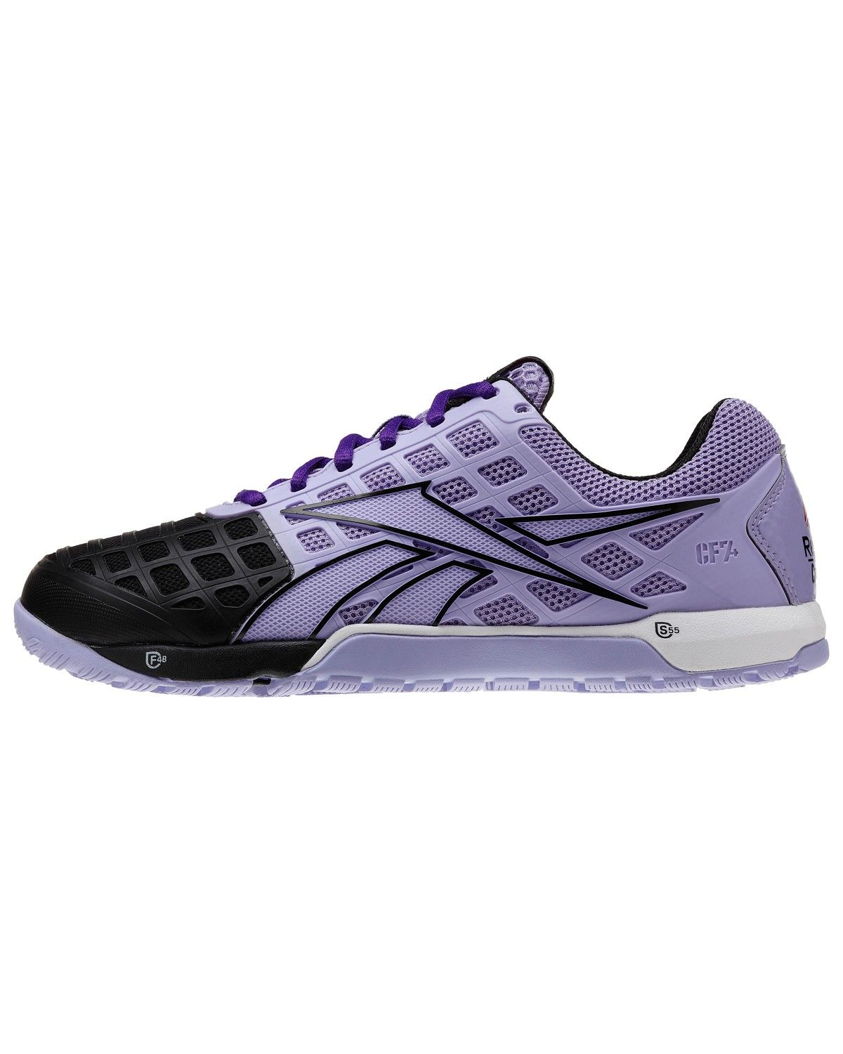 2dd298fa937593 Womens Reebok CrossFit Nano 3.0-ordered! Can t wait till they get here so I can  test them out!