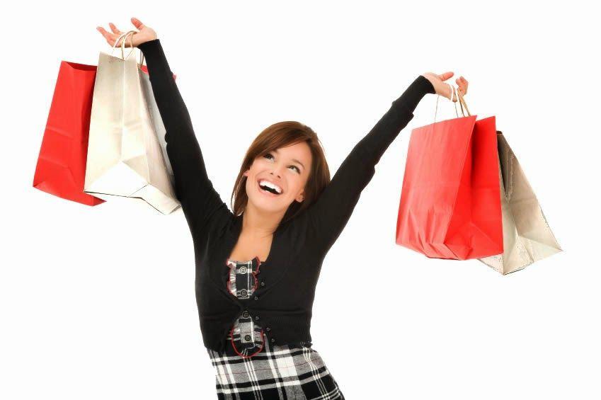 AGAR TOKO ONLINE LARIS, Solusi Online Shop makin Laris ...