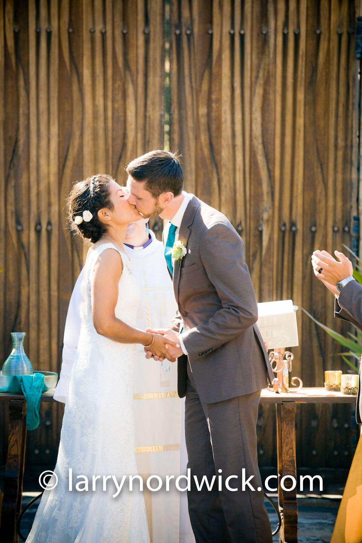 Nicklaus club wedding pasadera country club monterey ca
