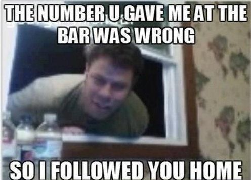 Funny Meme For Wrong Number : Top wrong number meme wrong number meme meme and humour