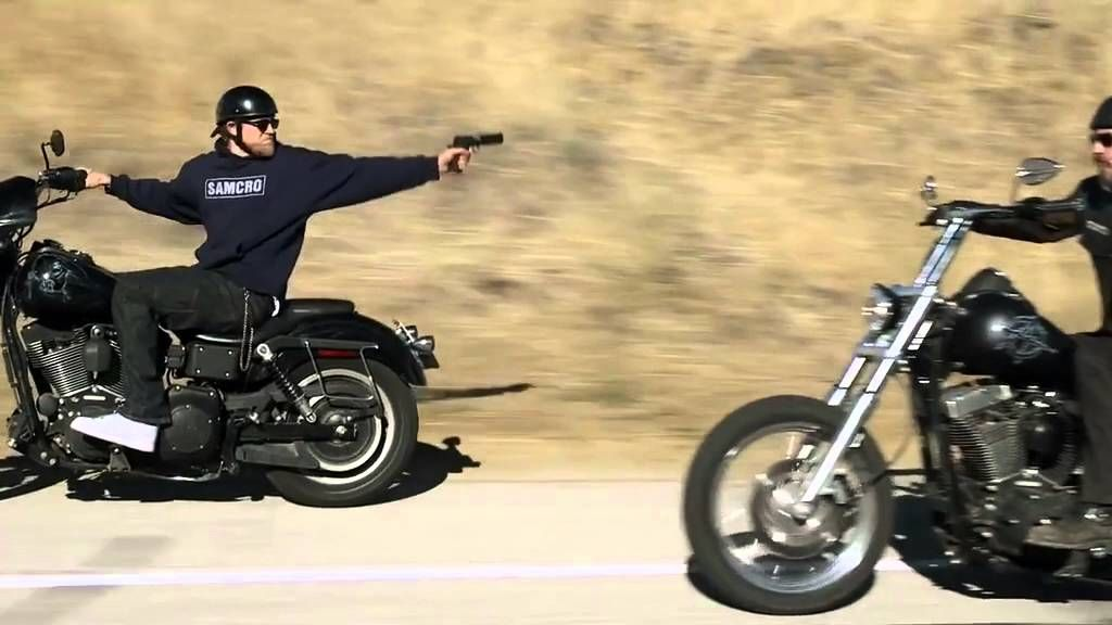 Sons Of Anarchy Bury Me With My Guns On Risingathena Sons Of Anarchy Music Sons Of Anarchy Anarchy