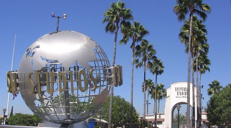 Universal Studios Hollywood Discount Tickets Save 32 00 Universal Studios Hollywood Universal Studios Universal Studios Hollywood Tickets